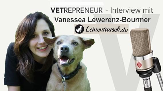 Leinentausch.de - Hundebetreuung - Hundesitter - betreut.de