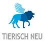 TIERISCH NEU